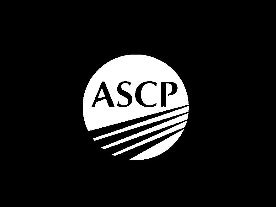 ASCP_white4