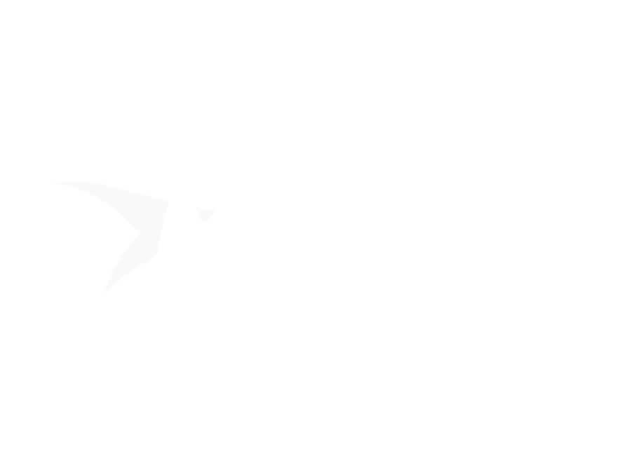 Astellas_white4