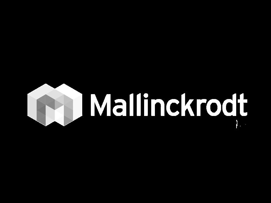 Mallinckrodt_white4