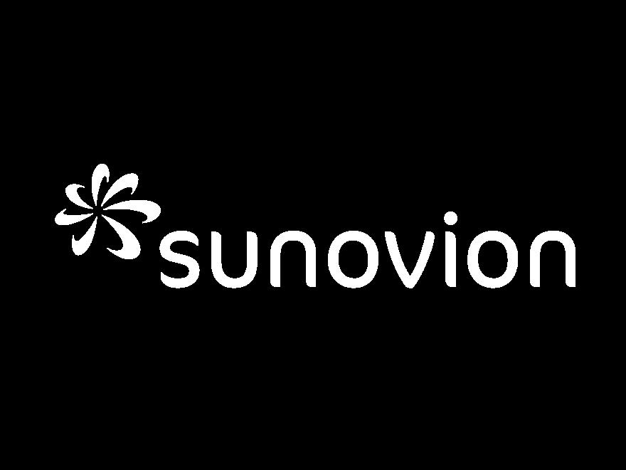 Sunovion_white4