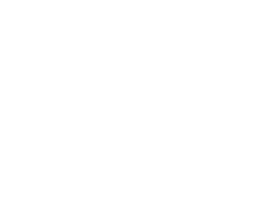 Takeda_white4