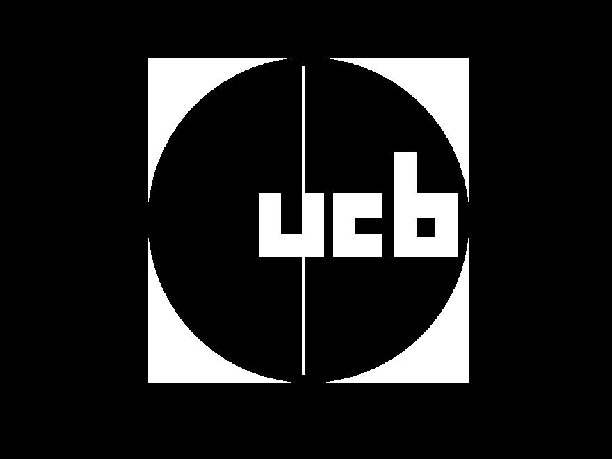 UCB_white4