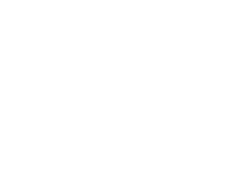 UniversityofKentucky_white4